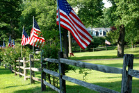 July 4th, Piermont Rd 003