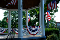 July 4th Gazebo 001