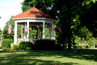 July 4th Gazebo 009