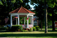 July 4th Gazebo 002