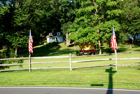 July 4th, Piermont Rd 002