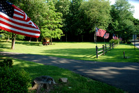 July 4th, Piermont Rd 005